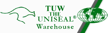 The Uniseal Warehouse
